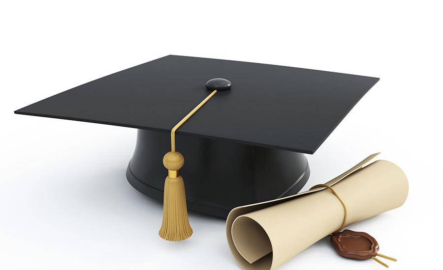 Važenje diploma koje nisu stečene na teritoriji Bosne i Hercegovine