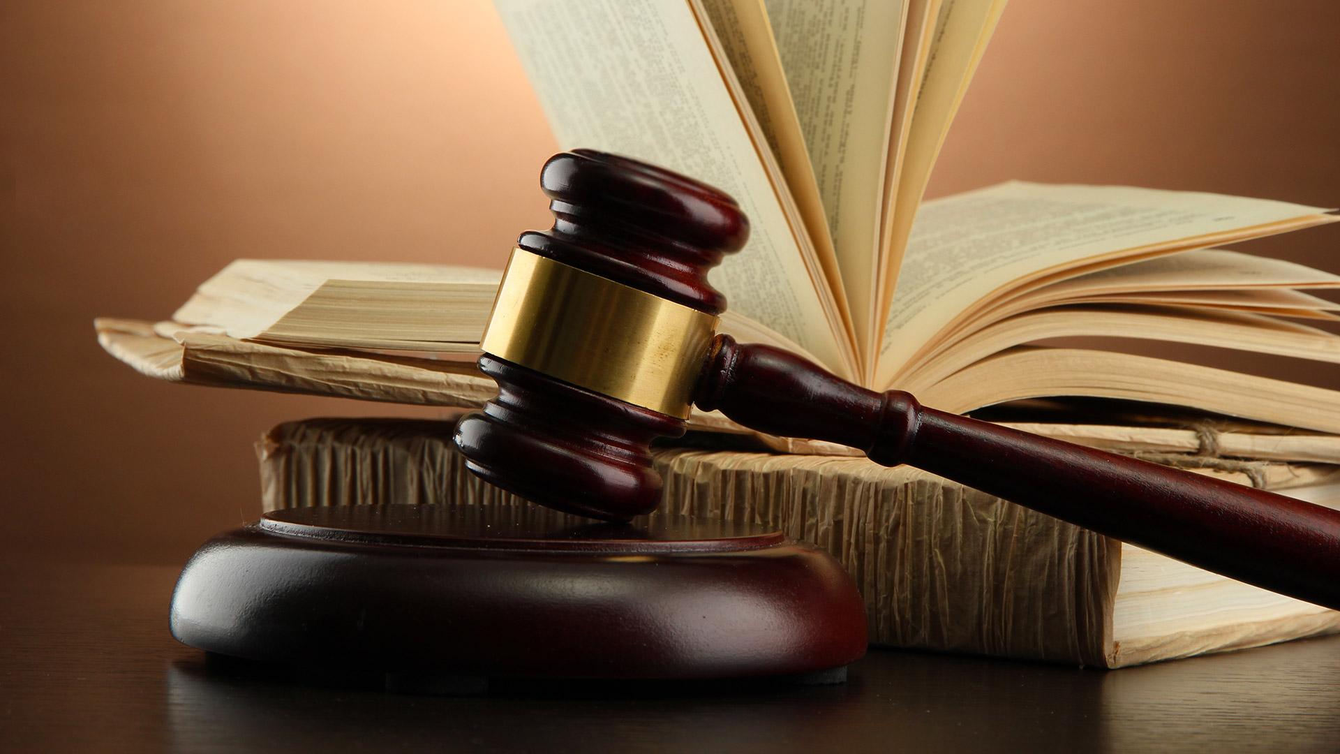 Pravna pomoć