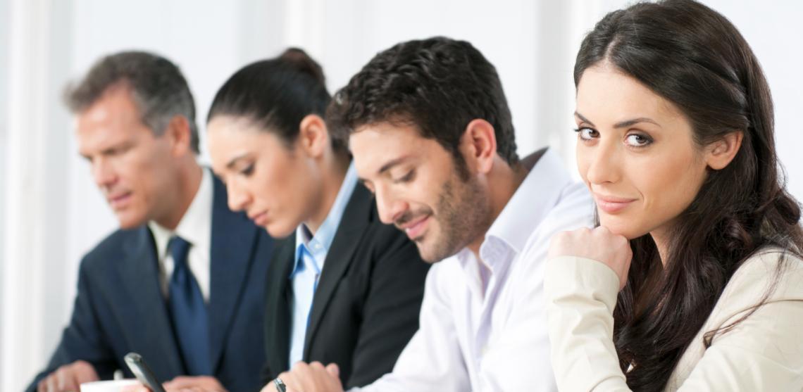 Prijava na evidenciju nezaposlenih