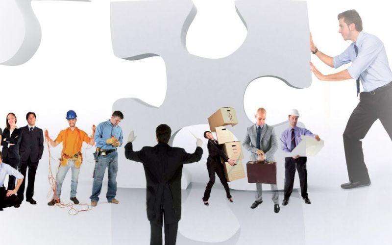 Obrazac prijave potrebe radnog mjesta