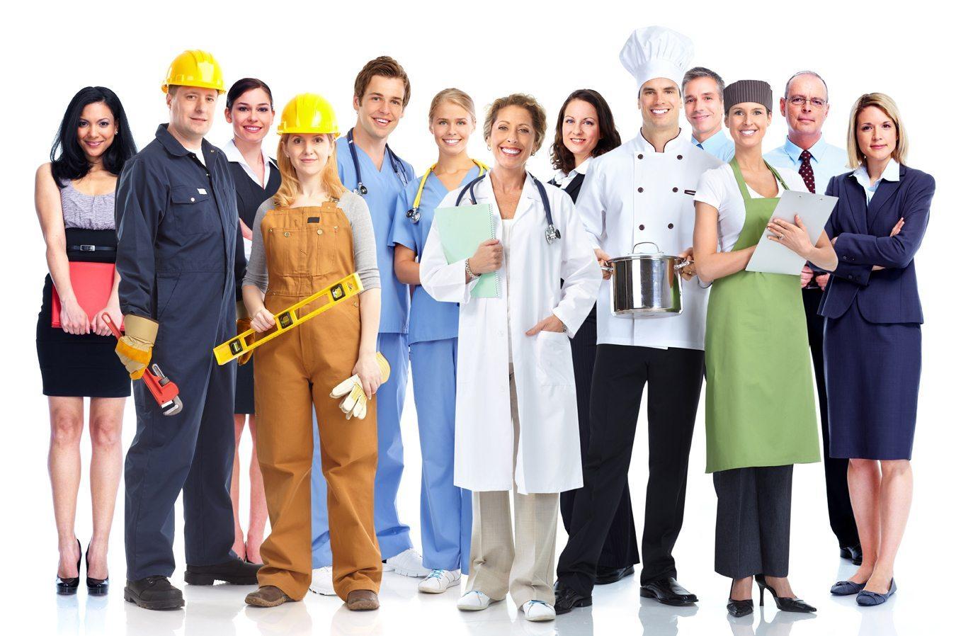 Natječaji poslodavaca iz Republike Slovenije