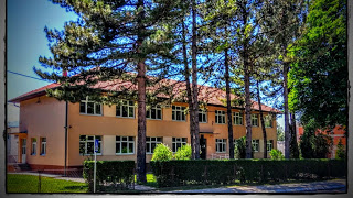 Ekonomska škola Livno - natječaj za dva prosvjetna djelatnika