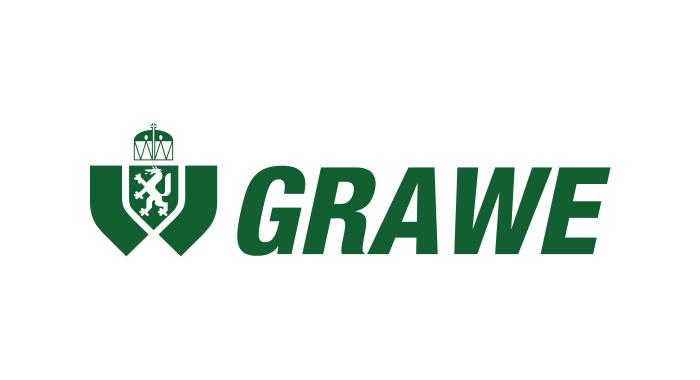 GRAWE osiguranje d.d Sarajevo - Zastupnik za prodaju osiguranja