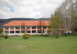 Osnovna škola Ivan Goran Kovačić