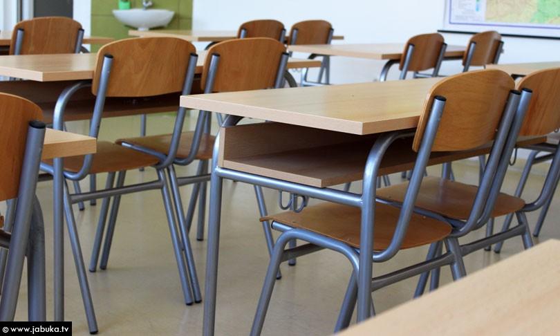 Srednja škola Kupres: Natječaj za slobodna radna mjesta