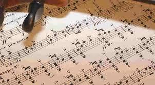 Osnovna glazbena škola