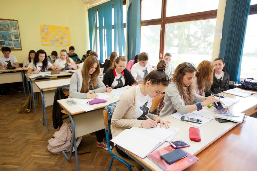 Srednja škola Drvar - raspisuje natječaj za popunu radnih mjesta