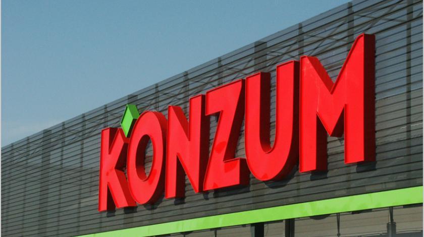 Više radnih mjesta KONZUM Livno i Tomislavgrad