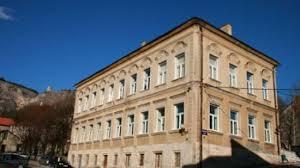 Profesor filozofje i socijologije - Gimnazija Livno