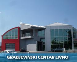 Intergradnja Livno - više radnih mjesta za građevinu