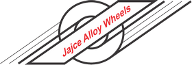 Jajce Alloy Wheels - Natječaj za HR voditelja