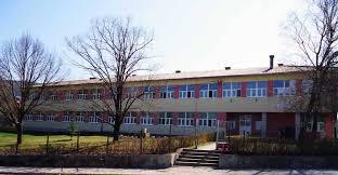 Srednja škola Drvar - Natječaj za više radnih mjesta