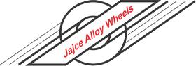 Jajace Alloy Wheels - Građevinski radnik 3 izvršitelja