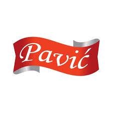 Pavić d.o.o Livno - Oglas za više radnih mjesta
