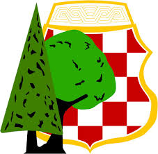 Hercegbosanske šume d.o.o Kupres