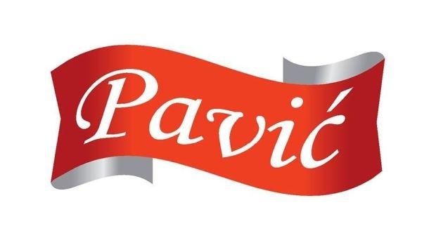 Pavivić d.o.o Livno