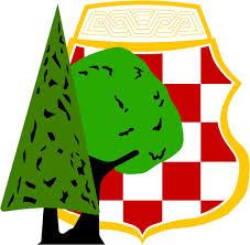 ŠGD Hercegbosaske šume - Natječaj za prijem u radni odnos