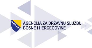 Javni natječaj za prijem državnih službenika u Općini Tomislavgrad