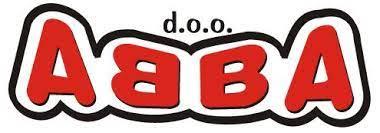 ABBA d.o.o. Bihać - Diplomirani inženjer elektrotehnike/Bachelor inženjer elektrotehnike